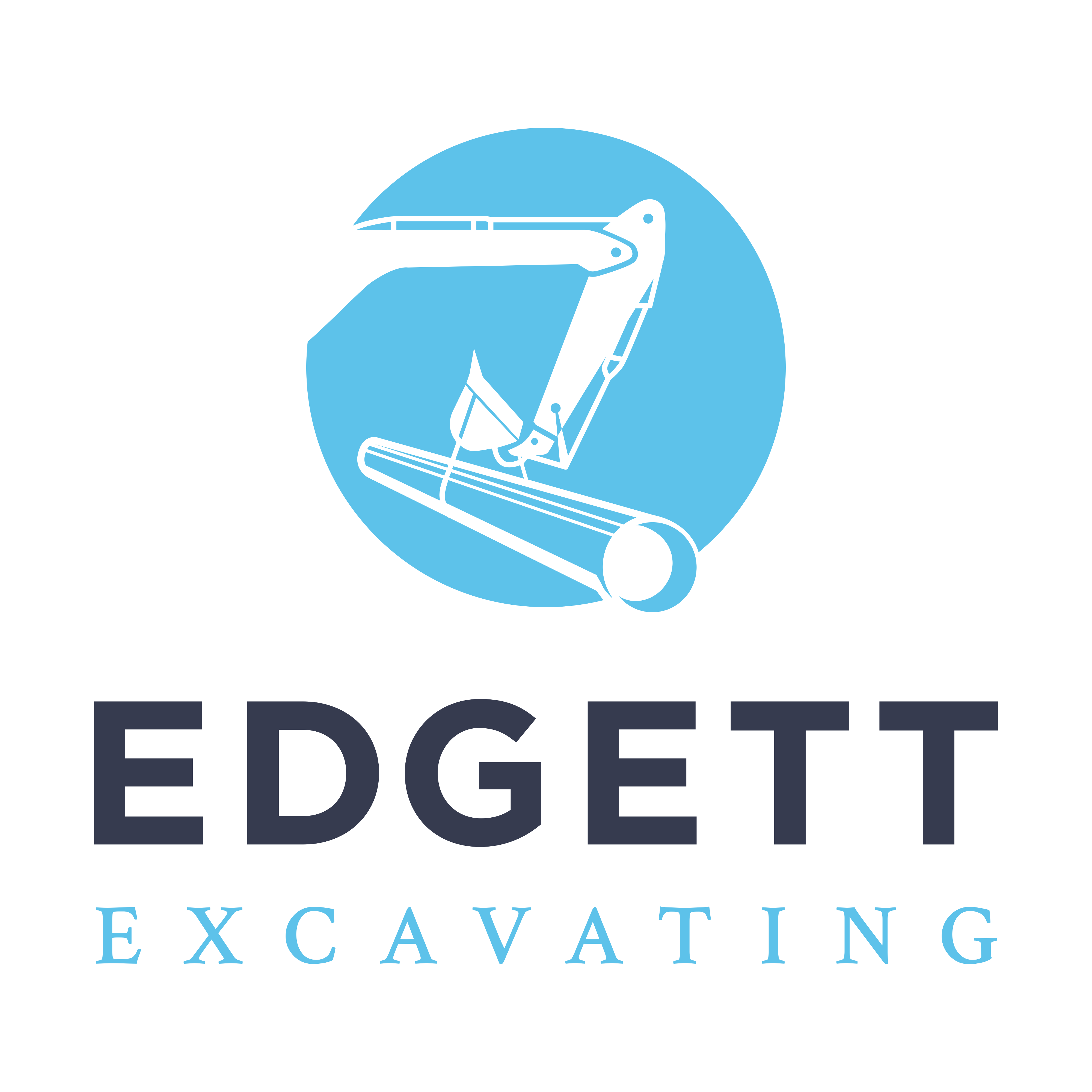 Edgett Excavating Ltd